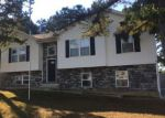 Foreclosed Home en LEONARD LN, Waynesville, MO - 65583