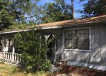 Foreclosed Home en 6TH AVE, Gulfport, MS - 39501