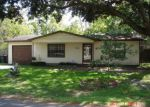 Foreclosed Home en DETROIT AVE, Pascagoula, MS - 39581