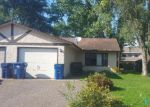 Foreclosed Home en 2ND ST NW, Elk River, MN - 55330