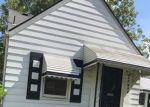 Foreclosed Home en ROBSON ST, Detroit, MI - 48227