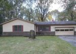 Foreclosed Home en CHADDS FORD WAY, Kalamazoo, MI - 49009