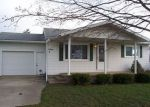 Foreclosed Home en E ATWATER RD, Ruth, MI - 48470