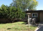 Foreclosed Home en N TRUMBULL ST, Bay City, MI - 48708