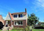 Foreclosed Home en NEOME DR, Pontiac, MI - 48341