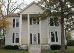 Foreclosed Home en N COLLEGE ST, Harrodsburg, KY - 40330