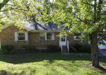 Foreclosed Home en PAR LN, Elizabethtown, KY - 42701