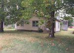 Foreclosed Home en N UNION ST, Stafford, KS - 67578