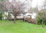 Foreclosed Home en N PARK ST, Creston, IA - 50801