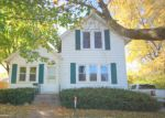 Foreclosed Home en STORY ST, Boone, IA - 50036