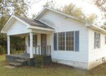Foreclosed Home in 2ND AVE NW, Arab, AL - 35016