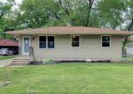 Foreclosed Home in E TITUS AVE, Des Moines, IA - 50315
