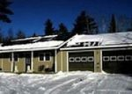 Foreclosed Home en LINCOLNS MILLS RD, Corinna, ME - 04928