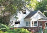 Foreclosed Home en KERNWOOD DR, Lynn, MA - 01904