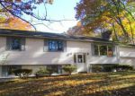 Foreclosed Home in OAKLAND DR, Spencer, MA - 01562