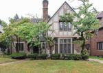 Ejecuciones Hipotecarias en Detroit, MI, 48221, Identificación: F4221892