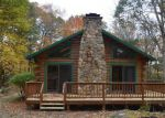 Foreclosed Home in COTTAGE ST, Monroe, CT - 06468