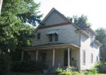 Foreclosed Home in S JEFFERSON ST, Junction City, KS - 66441