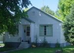 Foreclosed Home in MISSOURI AVE, Alliance, NE - 69301