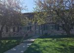 Foreclosed Home en W WHITNALL EDGE DR, Franklin, WI - 53132
