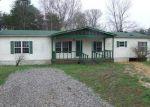 Foreclosed Home en JEFFERSON RD, Smithville, TN - 37166