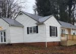 Foreclosed Home in W MADISON AVE, Athens, TN - 37303