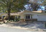 Foreclosed Home en CEDAR ST, Searcy, AR - 72143