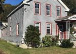 Foreclosed Home en BRYANT ST, North Adams, MA - 01247