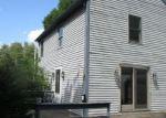 Foreclosed Home in CEDAR AVE, Rutland, VT - 05701
