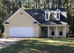 Foreclosed Home en SHARON PL, Watkinsville, GA - 30677
