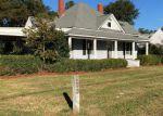 Foreclosed Home en 2ND ST, Ellerbe, NC - 28338