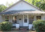 Foreclosed Home en JOHNSON ST, Cheraw, SC - 29520