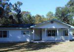Foreclosed Home en BONAIRE CIR, Beaufort, SC - 29906