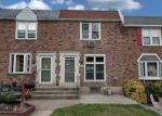 Foreclosed Home en DELMAR DR, Clifton Heights, PA - 19018