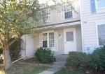Foreclosed Home en NEMAN DR, Bowie, MD - 20716