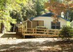 Foreclosed Home en COD CREEK DR, Heathsville, VA - 22473