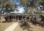 Foreclosed Home en GODDARD DR, Midland, TX - 79705