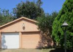 Foreclosed Home in LANTERN LN, Houston, TX - 77015