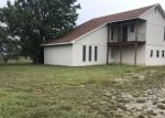 Foreclosed Home in COUNTY ROAD 456, Brownwood, TX - 76801