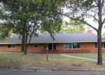 Foreclosed Home en NW 9TH ST, Grand Prairie, TX - 75050