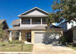 Foreclosed Home en BONNET BLVD, Georgetown, TX - 78628