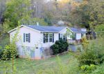 Foreclosed Home en THUNDER RD, Clyde, NC - 28721