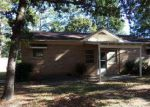 Foreclosed Home en CAROLINA CIR, Walterboro, SC - 29488