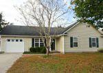 Foreclosed Home en MURRAYVILLE RD, Wilmington, NC - 28411