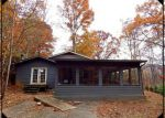 Foreclosed Home en DUSTY LN, Sylva, NC - 28779