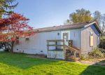 Foreclosed Home en KEPHART RD, Tillamook, OR - 97141