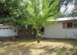 Foreclosed Home en GRENADA WAY, Klamath Falls, OR - 97603