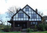 Foreclosed Home en N COURT ST, Circleville, OH - 43113