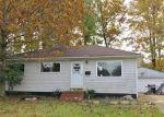 Foreclosed Home en DOLORES DR, Eastlake, OH - 44095