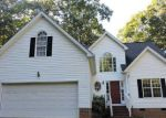 Foreclosed Home en POLO DR, Franklinton, NC - 27525